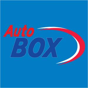 Auto Box (Pvt) Ltd