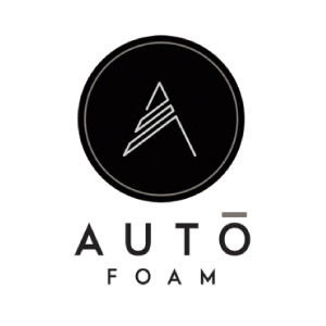 Auto Foam (Pvt) Ltd