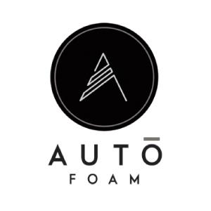 Auto Foam (Pvt) Ltd