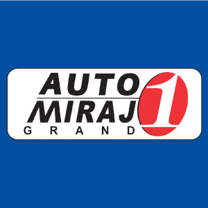 Auto Miraj Group of Companies (Pvt) Ltd