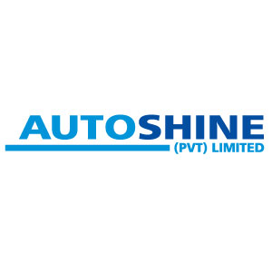 Autoshine (Pvt) Ltd