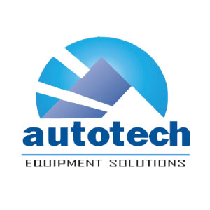 Autotech Solutions Company (Pvt) Ltd