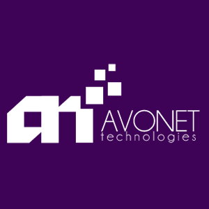 Avonet Technologies (Pvt) Ltd