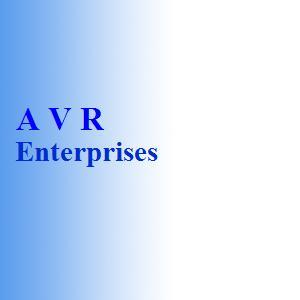 A V R Enterprises