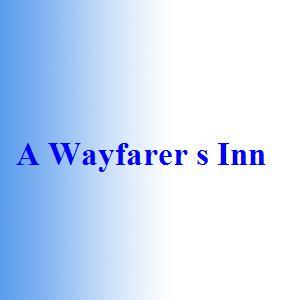 A Wayfarer's Inn
