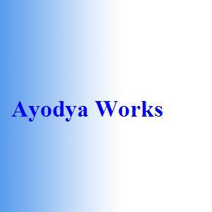Ayodya Works