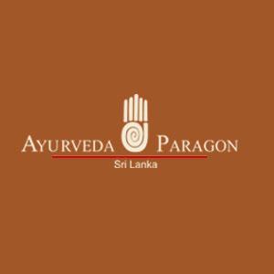 Ayurveda Paragon Hotel