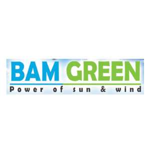 Bam Green (Pvt) Ltd