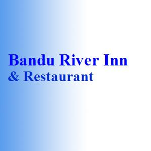 Bandu River Inn & Restaurant