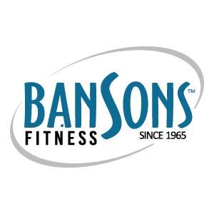 Bandara & Sons Sports Company