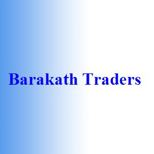 Barakath Traders