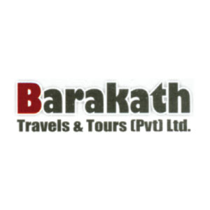 Barakath Travels & Tours (Pvt) Ltd
