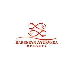 Barberyn Beach Ayurveda Resort - Weligama