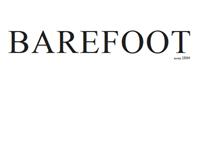 Barefoot (Pvt) Ltd