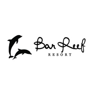 Bar Reef Resorts (Pvt) Ltd