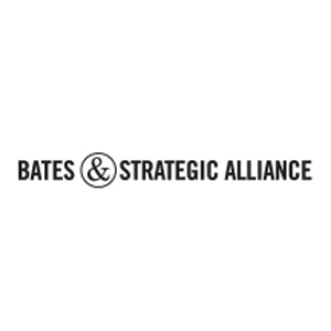 Bates Strategic Alliance