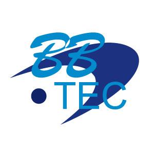 B B Tec (Pvt) Ltd