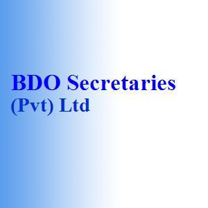 BDO Secretaries (Pvt) Ltd