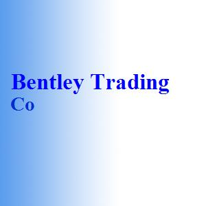 Bentley Trading Co