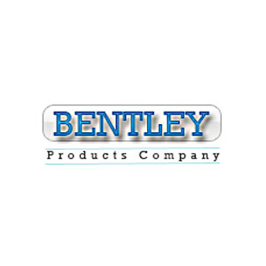 Bentley Products Co