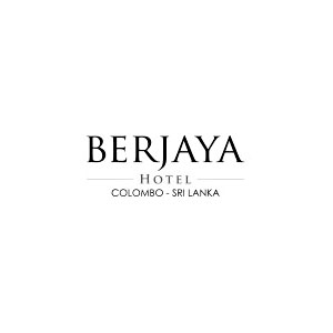 Berjaya Hotel Colombo - Sri Lanka