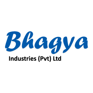 Bhagya Industries (Pvt) Ltd