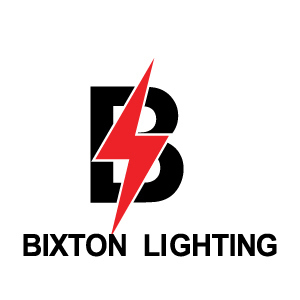 Bixton Lighting (Pvt) Ltd