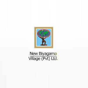 Biyagama Village