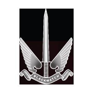 Blackwatch Security Syndicates (Pvt) Ltd