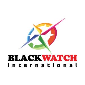 Blackwatch International