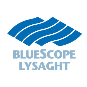 Bluescope Lysaght Lanka (Pvt) Ltd
