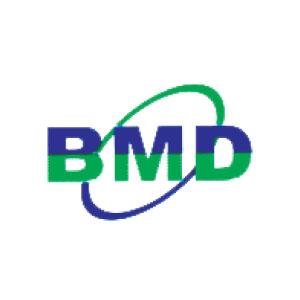 B M D Holdings (Pvt) Ltd