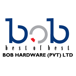 BOB Hardware (pvt) Ltd