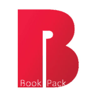 Book Pack (Pvt) Ltd