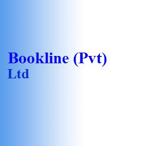 Bookline (Pvt) Ltd