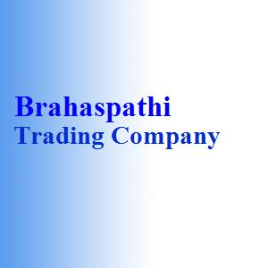 Brahaspathi Trading Company