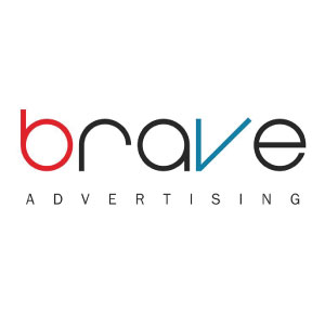 Brave Advertising (Pvt) Ltd