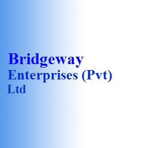 Bridgeway Enterprises (Pvt) Ltd