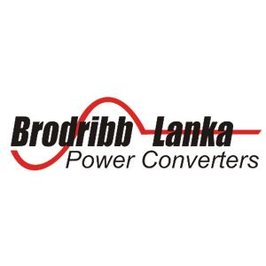 Brodribb Lanka (Pvt) Ltd