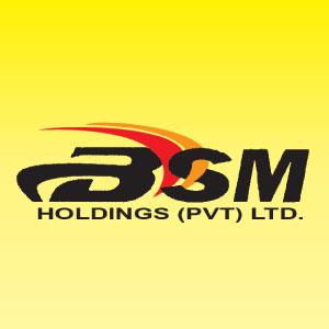 B S M Holdings (Pvt) Ltd