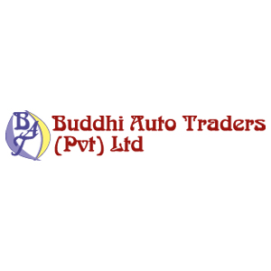 Buddhi Auto Traders (Pvt) Ltd