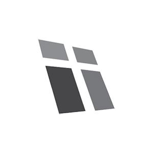 Building Solutions (Pvt) Ltd