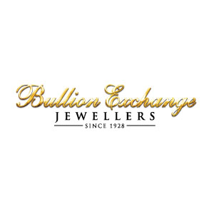 Bullion Exchange Jewellers