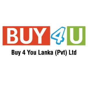 Buy 4 You Lanka (Pvt) Ltd
