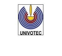 University of Vocational Technology