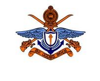 General Sir John Kotalawala Defence University