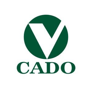 Cado Engineering (Pvt) Ltd