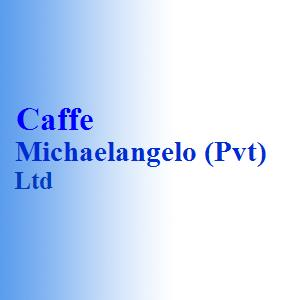 Caffe Michaelangelo (Pvt) Ltd