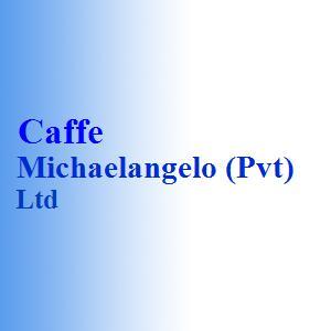 Caffe Michaelangelo (Pvt) Ltd