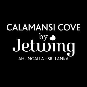 Calamansi Cove